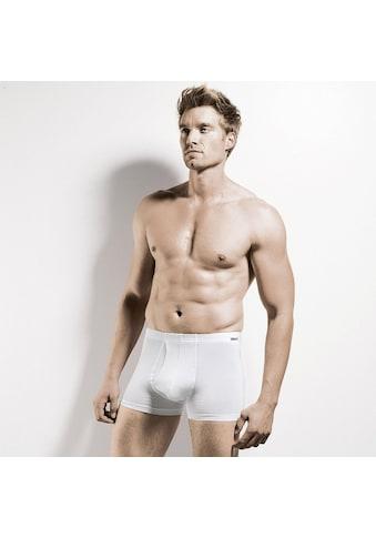 Panty Andy, ISA bodywear kaufen
