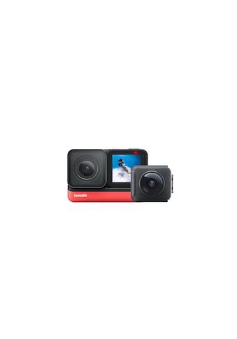 Action Cam »One R Twin« kaufen