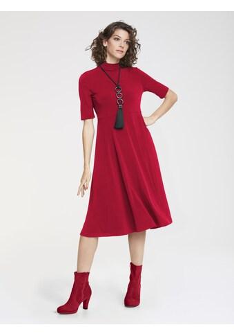 Jerseykleid kaufen