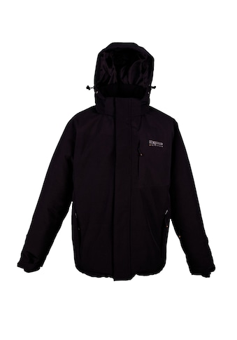 DEPROC Active Winterjacke »MONTREAL MEN«, auch in Grossen Grössen erhältlich kaufen