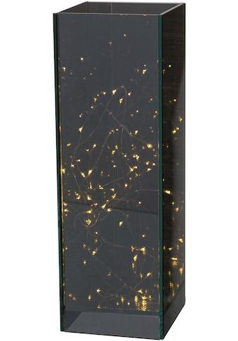 LED Dekoobjekt kaufen