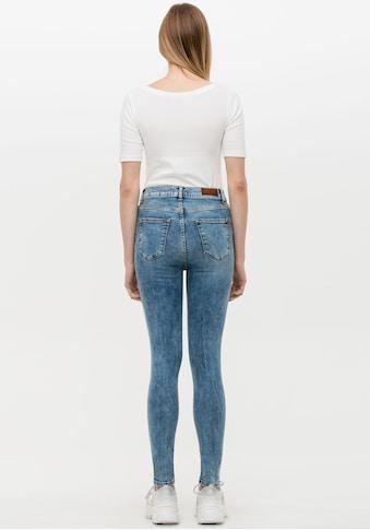 LTB High - waist - Jeans »AMY« kaufen