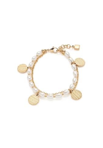 LEONARDO Armband »Ava« kaufen