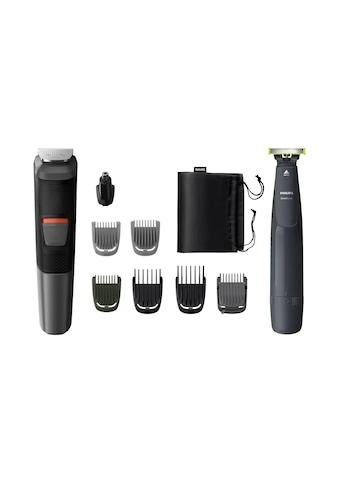 Philips Haarschneider »Series 5000 MG5716/90« kaufen