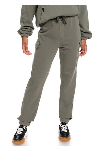 Roxy Sporthose »Flight Time« kaufen