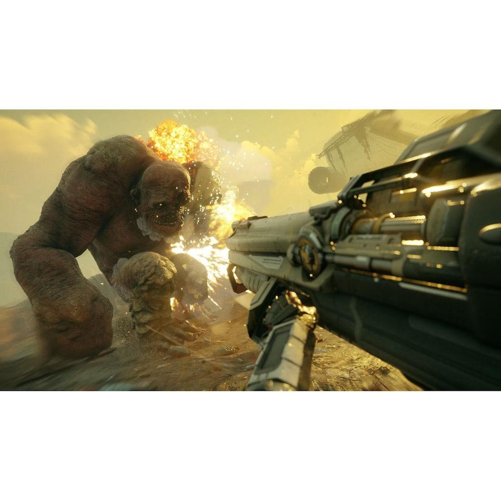 Spiel »Rage 2«, PlayStation 4