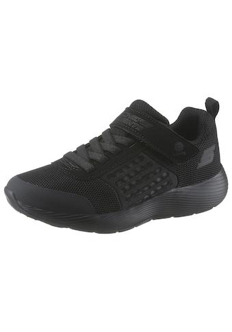 Skechers Kids Sneaker »Blinkschuh Dynalights« kaufen