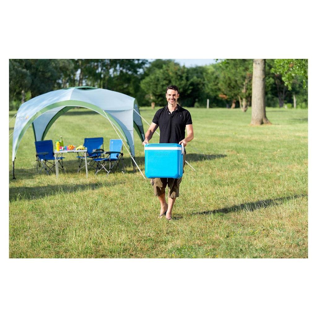 Campingaz Kühlbox »Icetime Plus 38L«