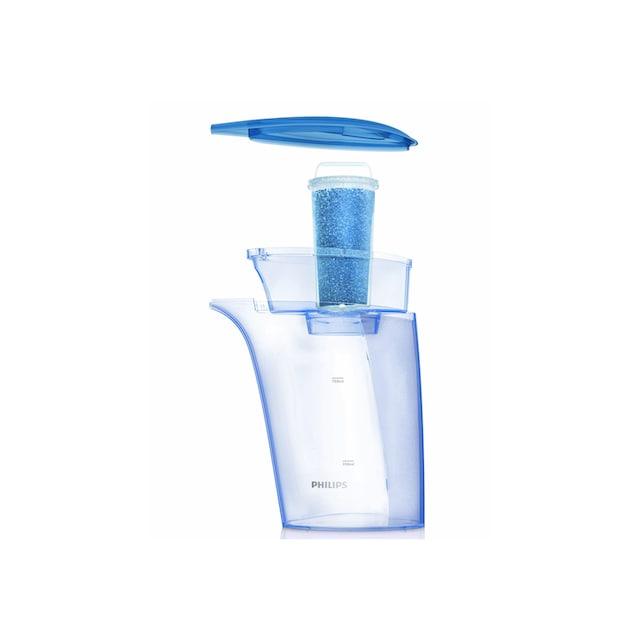 Philips Wasserfilter GC024/10