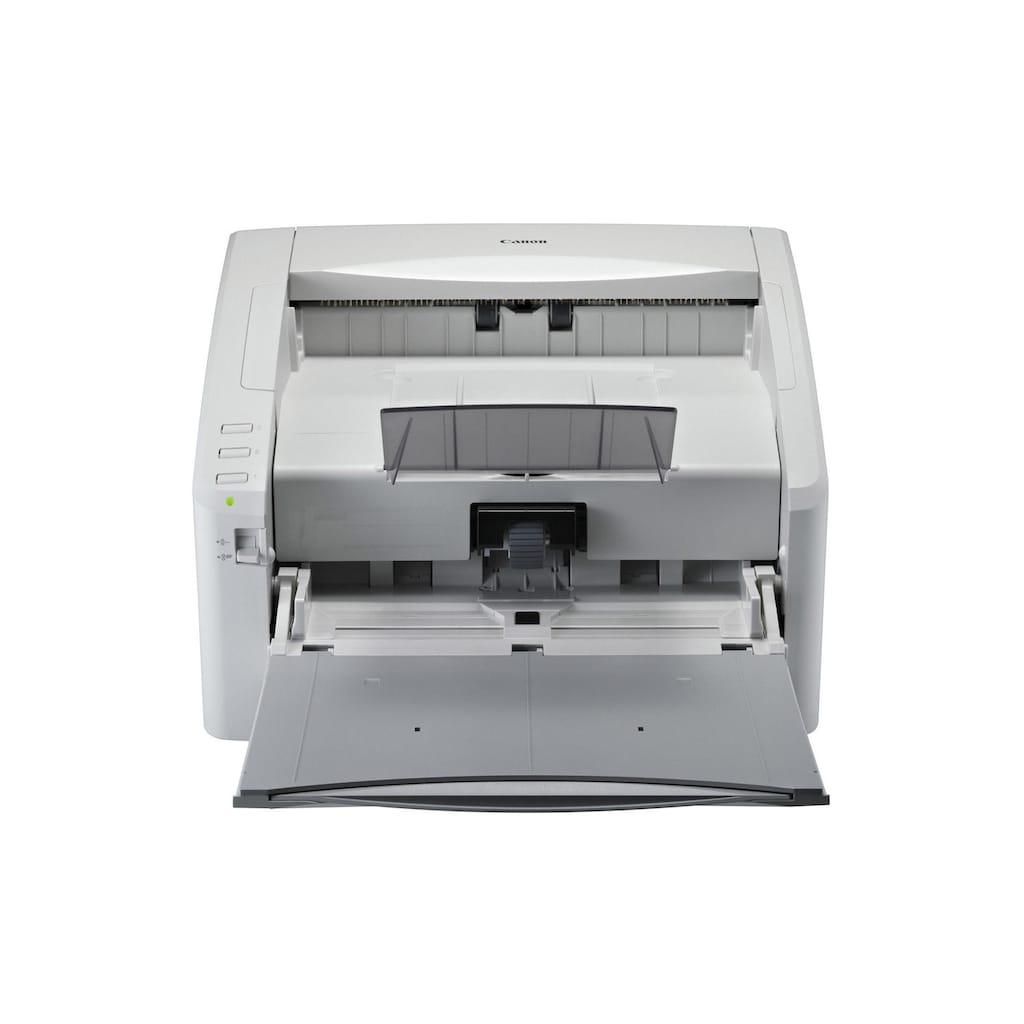 Canon Dokumentenscanner »DR-6010C«