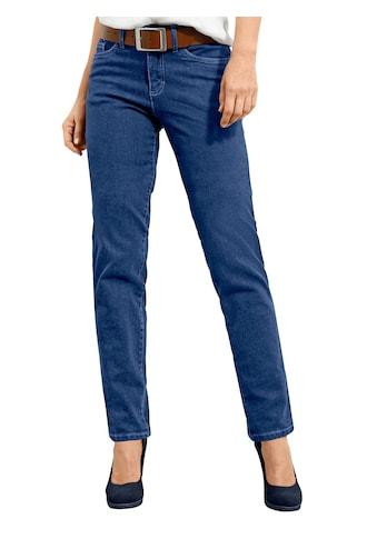 Inspirationen Jeans in 5 - Pocket - Form kaufen