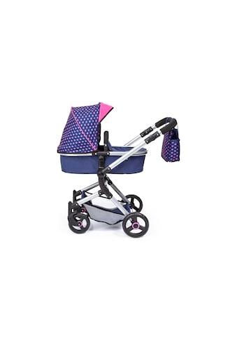 Kombi-Puppenwagen »Vario« kaufen