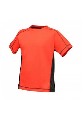 Regatta T - Shirt »Kinder Beijing« kaufen