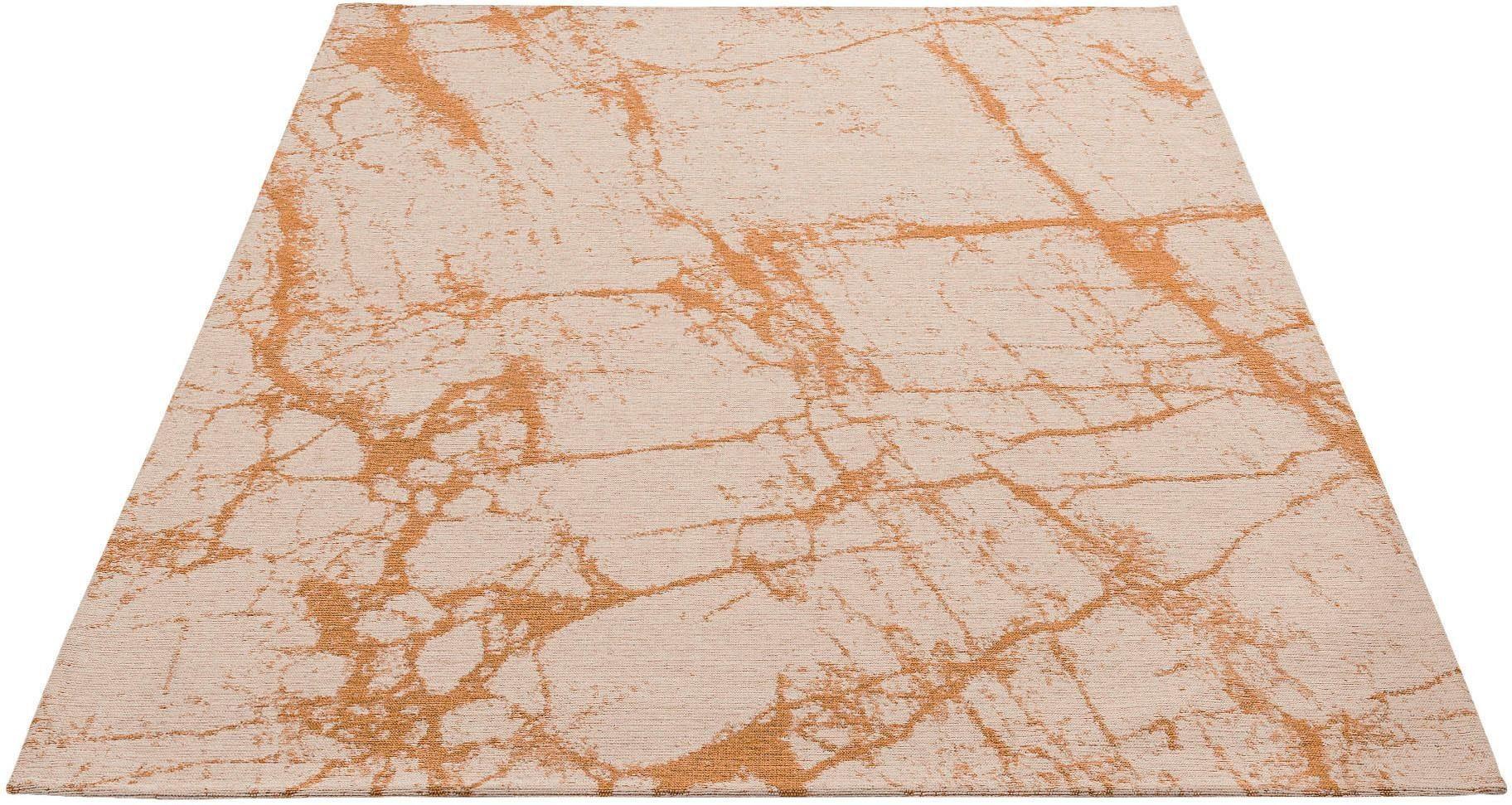 Image of Teppich, »Carina 6950«, Sehrazat, rechteckig, Höhe 2 mm, maschinell gewebt