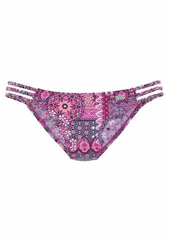 Buffalo Bikini - Hose »Shari« kaufen