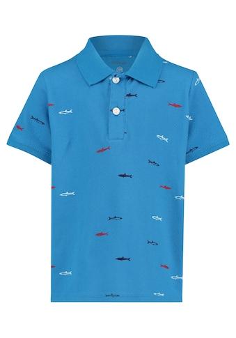 Noppies T - shirt »Rosemont« kaufen
