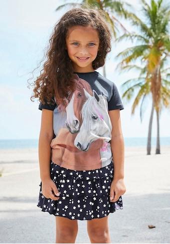Miss Melody T - Shirt acheter