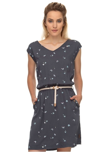 Ragwear Shirtkleid »CAROLINA« kaufen