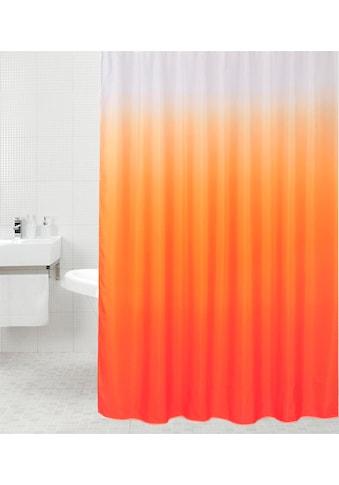 Sanilo Duschvorhang »Magic«, Breite 180 cm, Höhe 200 cm kaufen