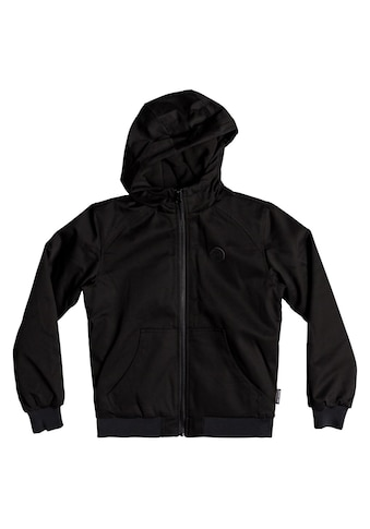 DC Shoes Blousonjacke »Ellis« kaufen