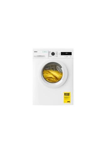Zanussi Waschmaschine, ZWF8201, 8 kg, 1200 U/min kaufen