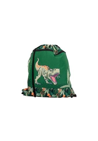 Turnbeutel »Dinosaur Dinosaurier« kaufen