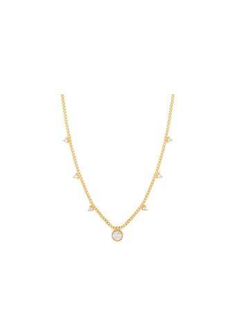 Ania Haie Kette mit Anhänger »Halskette Hidden Gem« kaufen