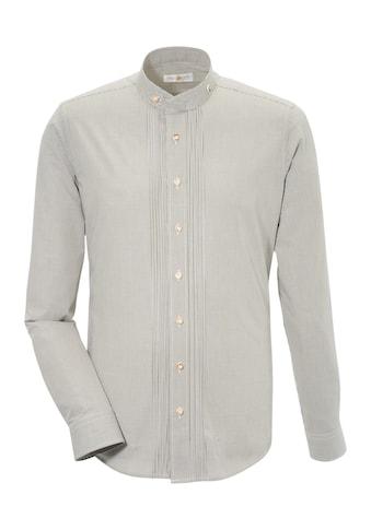 Almsach Trachtenhemd kaufen