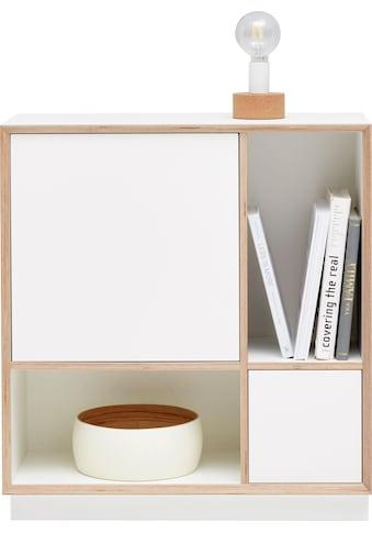 Müller SMALL LIVING Bodenplatte »Sockel für VERTIKO PLY« kaufen