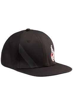 FC K/öln Uhlsport Essential Pro Snapback Cap 1