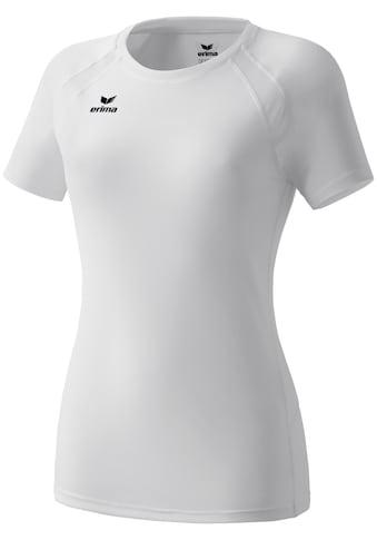 Erima Performance T - Shirt Damen kaufen