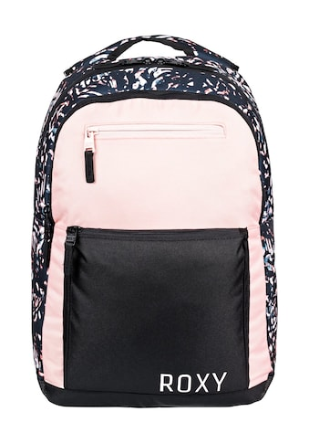 Roxy Tagesrucksack »Here You Are 24L« kaufen