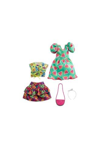 Barbie Anziehpuppe »Fashions 2er-Pack #3« kaufen