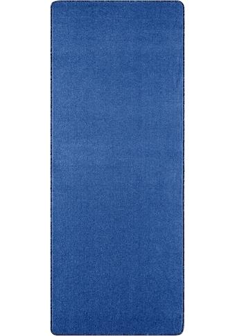 HANSE Home Läufer »Shashi«, rechteckig, 8,5 mm Höhe, ringsum gekettelt kaufen