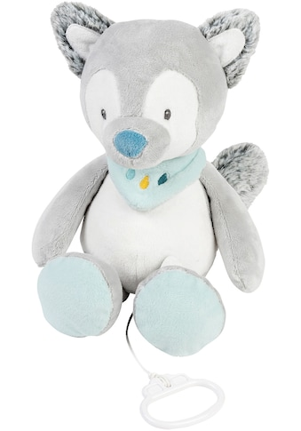 Nattou Spieluhr »Tiloo der Wolf« kaufen