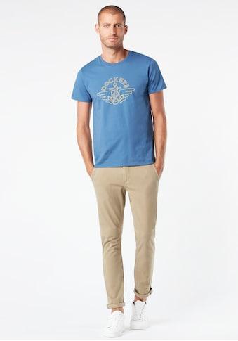 Dockers T - Shirt kaufen