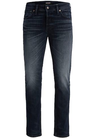 Jack & Jones Comfort - fit - Jeans »Mike« kaufen