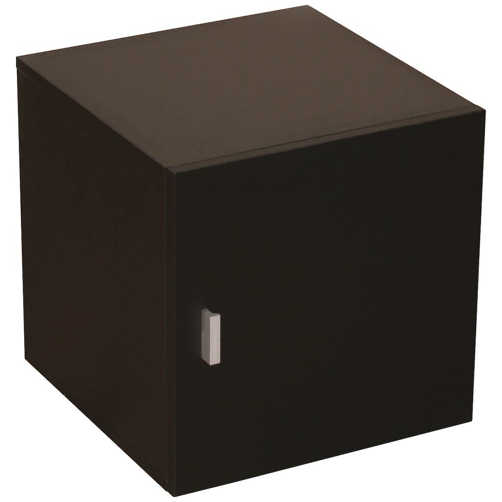 Phoenix Container »Stor' It«, Breite 34 cm, mit viel Stauraum