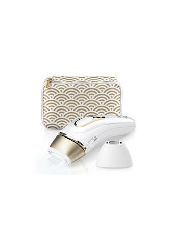 Braun IPL-Haarentferner »Silk-expert Pro 5 PL5137«, 400.000 Lichtimpulse kaufen