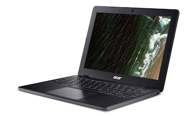 Acer Notebook »CB712-C871« kaufen