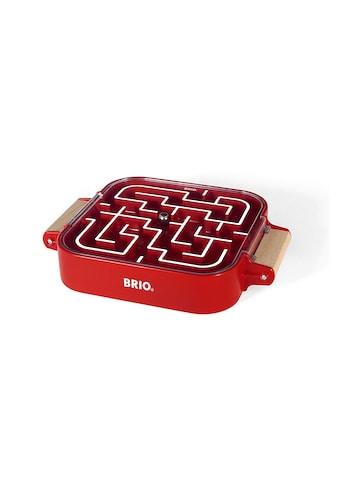 BRIO® Lernspielzeug »Mitnehm-Labyrinth« kaufen