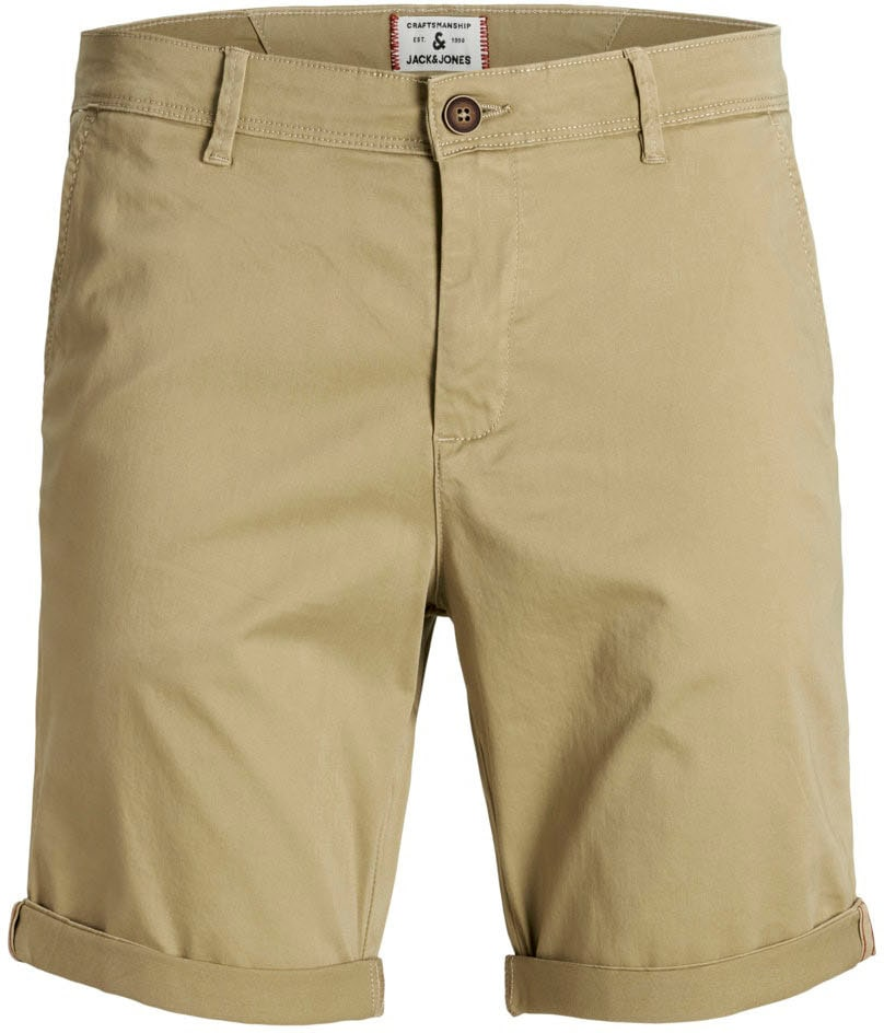 Image of Jack & Jones Junior Shorts »JJIBOWIE JJSHORTS«