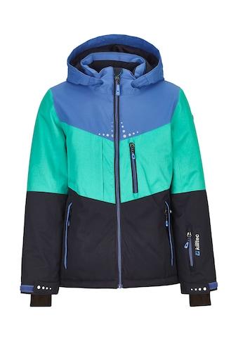 Killtec Skijacke »Iolana Jr« kaufen