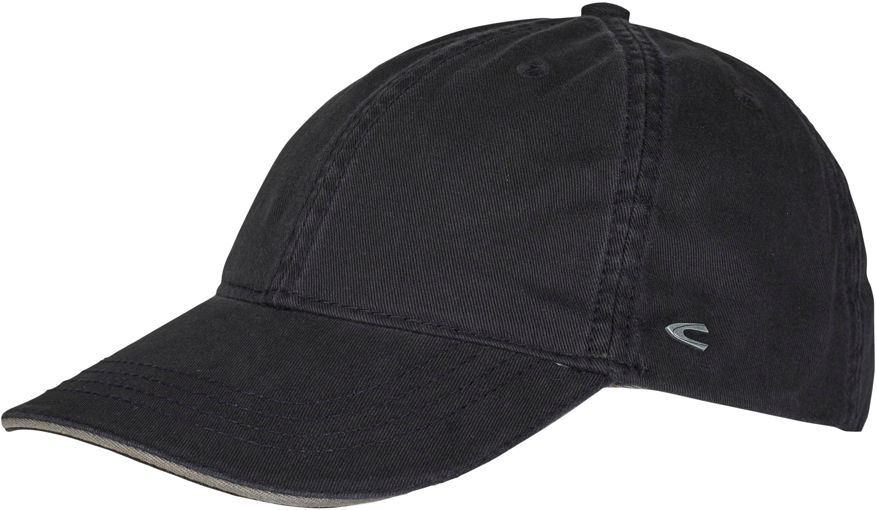 Image of camel active Baseball Cap