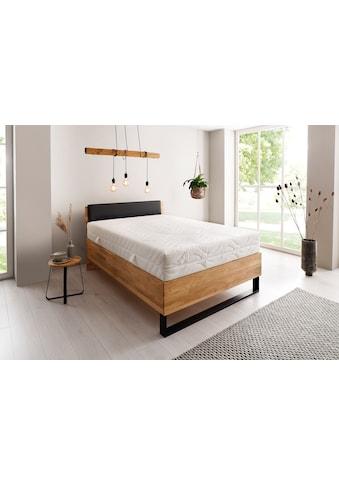 GOODproduct Komfortschaummatratze »Hennrik«, 29 cm cm hoch, Raumgewicht: 30 kg/m³, (1... kaufen