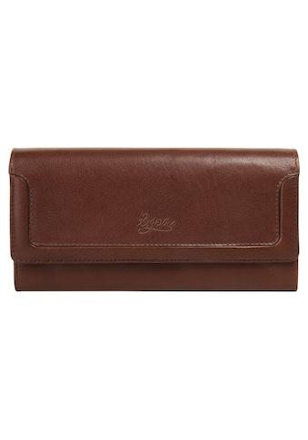X-Zone Boardbag kaufen