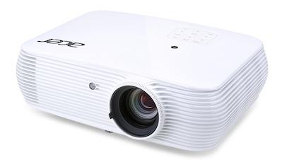 Acer Beamer »P5630« kaufen