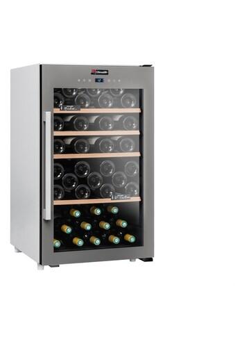 BEKO Weinkühlschrank »CLIMADIFF - CLS63« kaufen