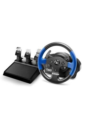 Thrustmaster Lenkrad »T150 RS PRO Wheel« kaufen