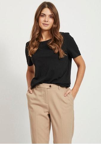Vila T - Shirt »VISUS« kaufen